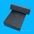 Aspirador Lawn Mower ABS Sheet para Secadora