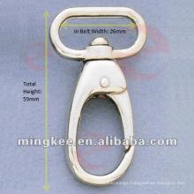 Snap Hook (J5-68A)