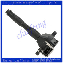 UF354 12131703228 for mg zs mg zt ignition coil