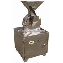 WF мельница для измельчения пульверизатора