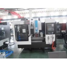 CNC Universal Werkzeug Fräsen Vertikal Bearbeitungszentrum (VMC850)