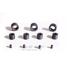 Magnet of Rotor/Speaker Magnet/Ring Magnet/Neodymium Permanent Magnet/Ferrite Magnet