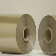 China best Insulation material manufacturer of Muscovite, phlogopite