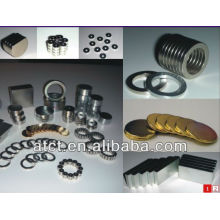 Rare earth magnet,magnet neodymium