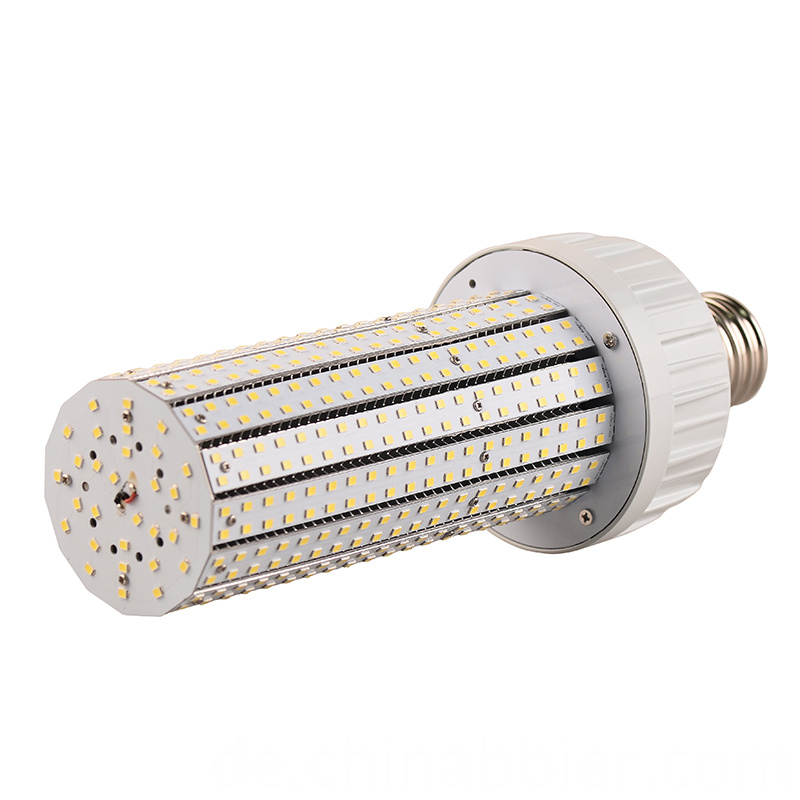 60W Led Corn Lamp