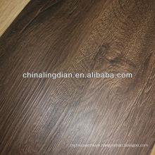 3mm LVT/Vinyl Plank Flooring