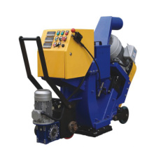 Two Head Blasting Machine (LB650)