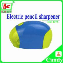 2015 alibaba most popular auto pencil sharpener