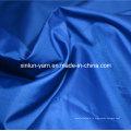 Матовый нейлон полотняного переплетения нейлон ткань для Спортивная одежда