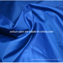 Polyester Taffeta Petal Nylon Fabric for Table Cloths /Garment