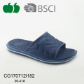 Latest New Style Men Comfortable Indoor Eva Slipper