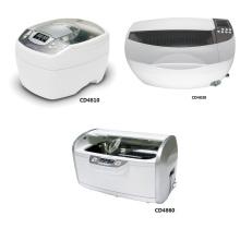 High-Capacity Multi-Purpose Ultrasonic Cleaning Machine