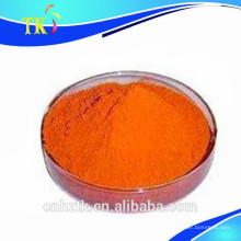 Factory Direct Acid Dyes Acid Orange 7