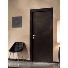 Contempory Simple Panel HDF Flush Door