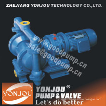 Best Price Diaphragm Pump with CE for Sale