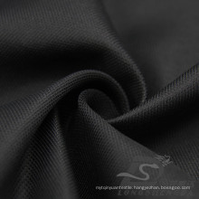 Water & Wind-Resistant Outdoor Sportswear Down Jacket Woven Diamond Dotted Jacquard 100% Polyester Pongee Fabric (E038)