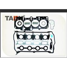 Комплект прокладок немецких автомобильных деталей двигателя