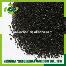 Price Of Wood Based Graunlar Activated Carbon Per Ton