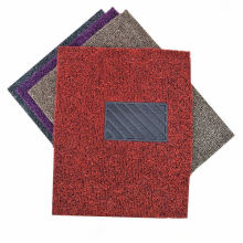Accesorios para automóviles Alfombra de piso Alfombras de auto alfombras