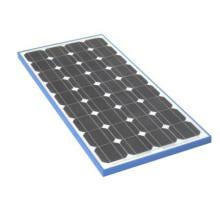 PV Solar Module 125W Sungold Solar Panel
