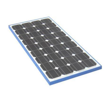 PV Solarmodul 125W Sungold Solarmodul