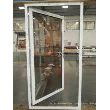 Factory Price Best Sell Aluminum Swing Doors/Glass Doors/Casement Doors