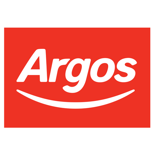 Argos Deck Pad for Surfboards