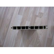Дверная панель из ПВХ (6)