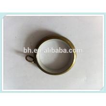 60mm Curtain Rings,Small Curtain Rings,50mm Curtain Rings