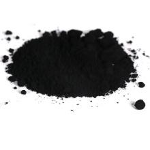 SUPER P C45 Conductive Carbon Black for Lithium-Ion Batteries materials