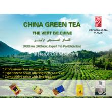 Gunpowder tea, Gunpowder green tea, Chinese Gunpowder tea 9375