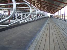 Cheap Rubber Mats For Horse Stalls