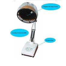 Instrumento terapêutico do Spetrum eletromagnético da Bio-Tecnologia do Desktop Tdp
