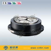 Réducteur de vitesse à transmission élevée à bras robotique série Cort