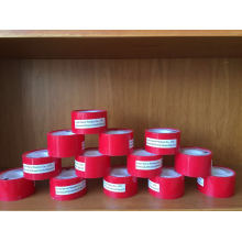 Teflone Thread PTFE Tape for Water Plumbing Materials PVC Pipe