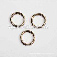 anel de metal
