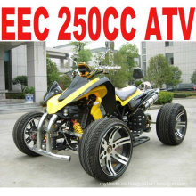 CUADRADO DE ATV DE LA RUEDA 250CC 4 (MC-388)