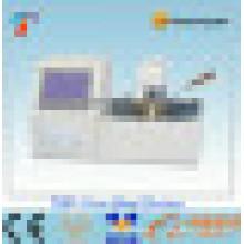 Equipo de punto de inflamación totalmente automático para pruebas de taza cerrada (TPC-3000)