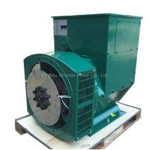 Einzel- / Doppellager Stamford Wechselstromgenerator für Cummins Motor