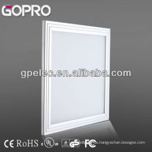 600x600 Dimmable LED Panel