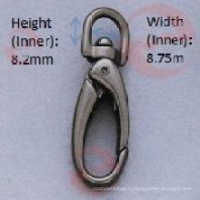 Крючок для оснастки для сумок (J13-186A)