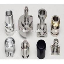 Soem-Fabrik Aluminiumcnc-nach Maß Produkte