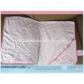 infants baby swaddle cotton blanket