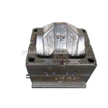 Rational Construction Customized Auto Design Moulding molde de la lámpara de niebla normal