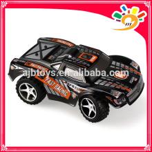 WL Toys L939 2.4G 5CH RC High Speed Car Toys Car