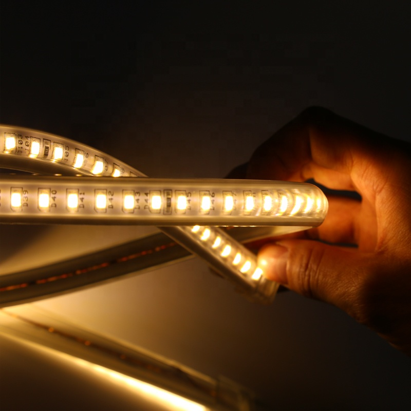 led strip outdoor lighting