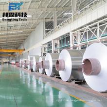 3003 alloy 5052m 5754 anodized aluminum strip prices