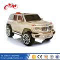 New Chinese baby car kiddie ride/cheap baby electric car/environmental toy car for big kids