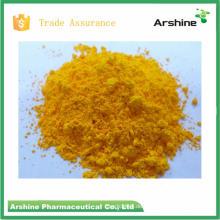 Versorgung GMP Coenzym q10, Ubichinol, Coq10