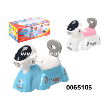 Baby Closestool Toy, Baby Toilet Toy (0065106)